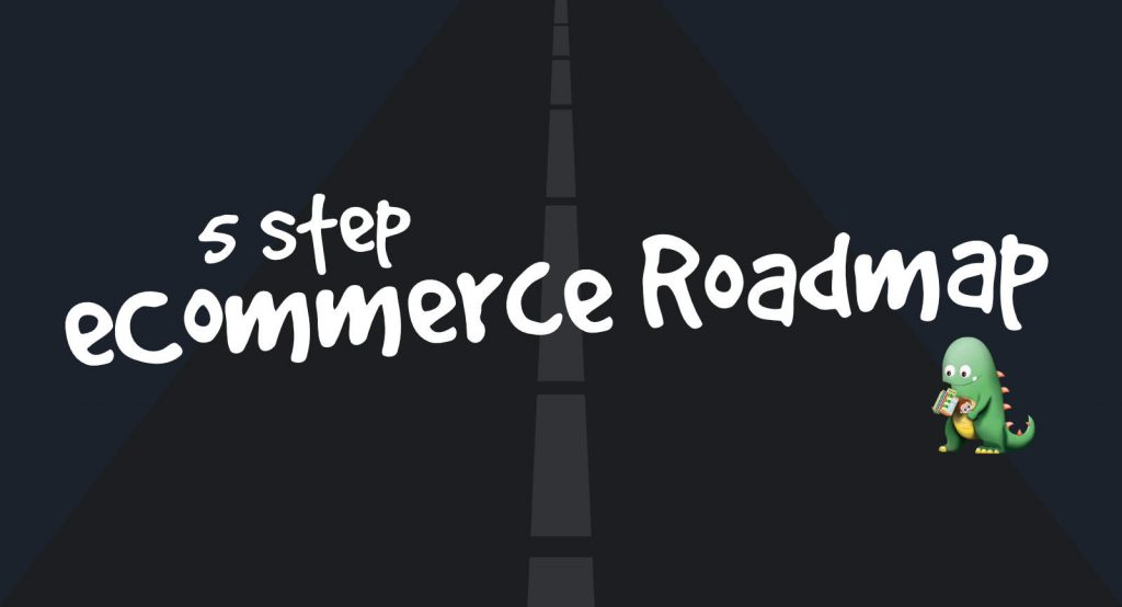 Grow Your Website's Traffic and Increase Sales – A Roadmap for Overcoming eCommerce Speed Bumps
